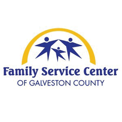 Family Service Center of Galveston